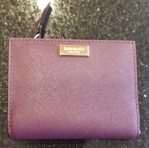 Kate Spade Wallet - New